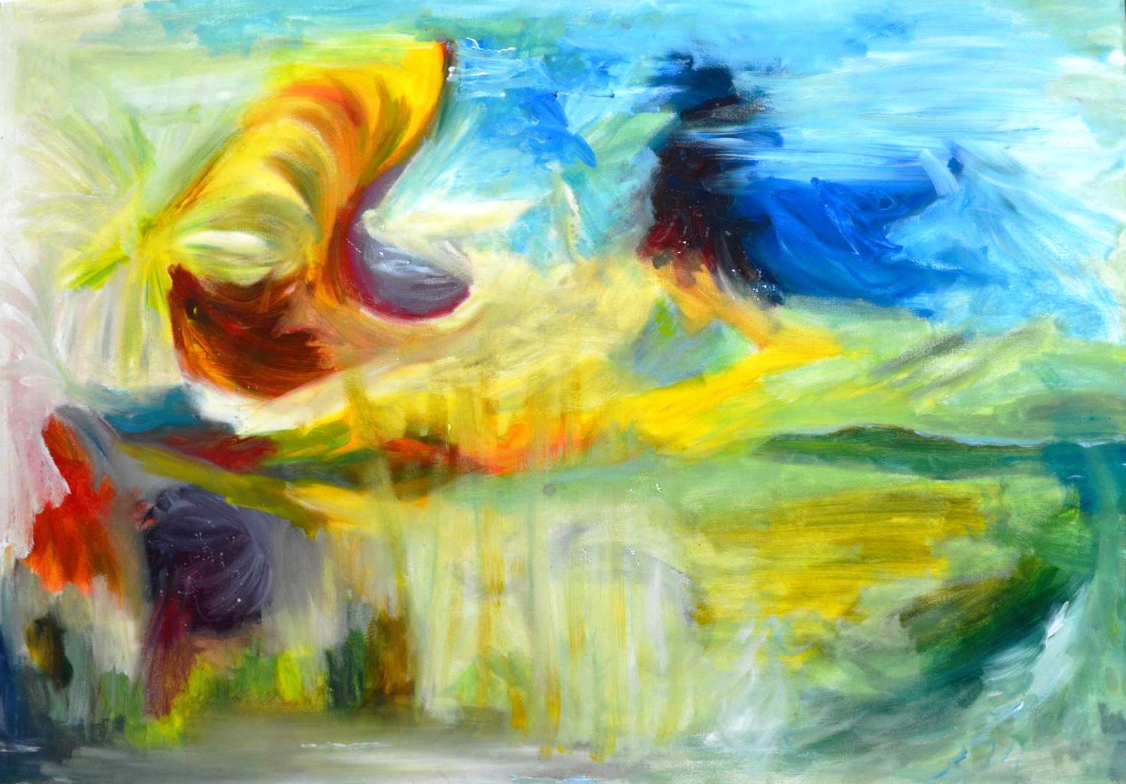 peinturecoactching